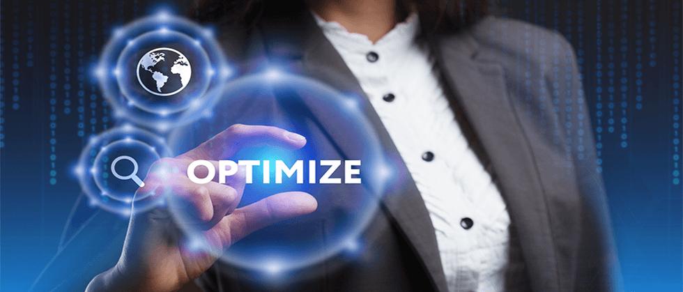 Pourquoi Optimizely est un outil à adopter ?