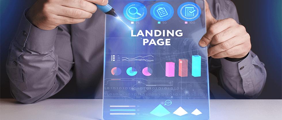 11 Tips pour une Landing Page parfaite !