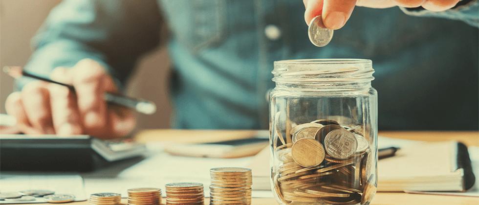 Combien coûte une application web ?